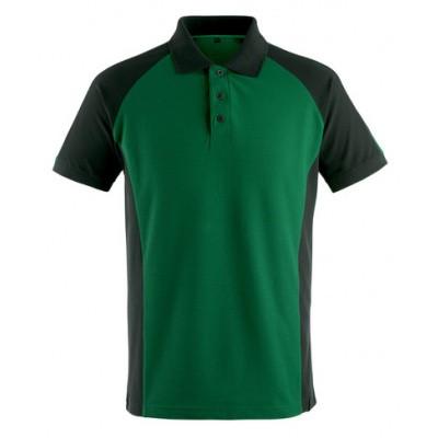 Mascot Bottrop polo | 50569-961 | 0309-groen/zwart