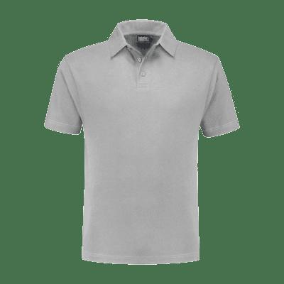 Foto van Indushirt PO 200 (OCS) Polo-shirt grijs