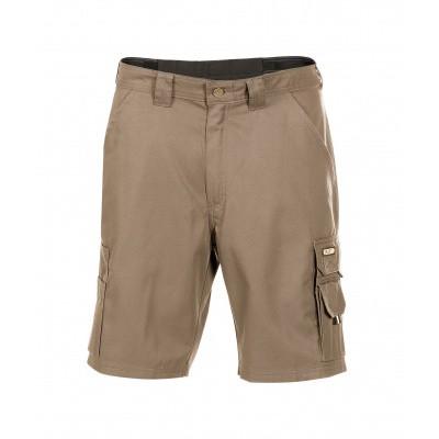 Dassy short BARI | 25011 | beige
