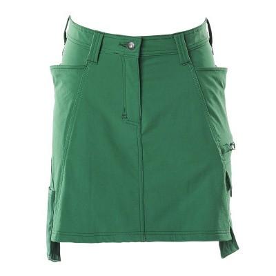 Mascot 18047-511 Skirt groen