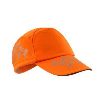 Mascot Ripon | 50143-860 | 014-hi-vis oranje