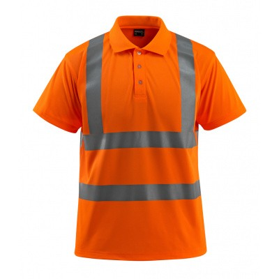 Mascot Bowen | 50593-972 | 014-hi-vis oranje