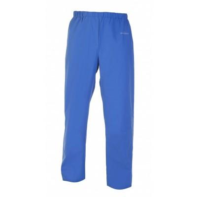 Hydrowear Southend regenbroek   014015-11   korenblauw