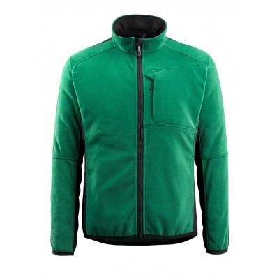 Mascot Hannover | 16003-302 | 0309-groen/zwart