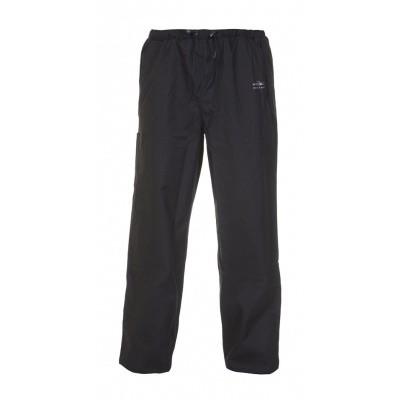 Hydrowear Neede regenbroek | 04025998-9 | zwart
