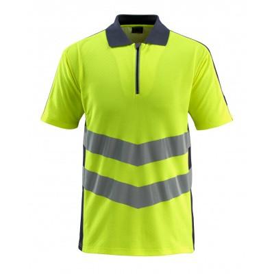 Mascot Murton | 50130-933 | 017010-hi-vis geel/donkermarine