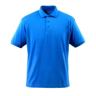 Mascot Bandol | 51587-969 | 091-helder blauw