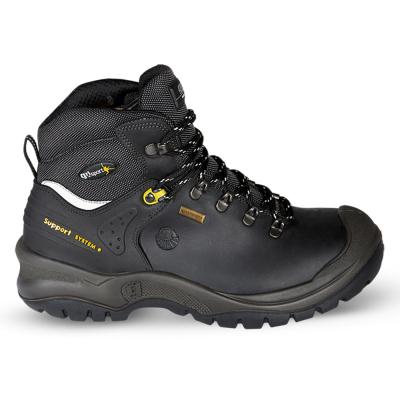 Grisport Safety 70211 C / 33253 Hoog S3