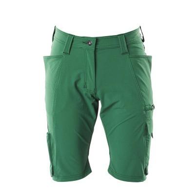 Mascot 18044 Shorts groen
