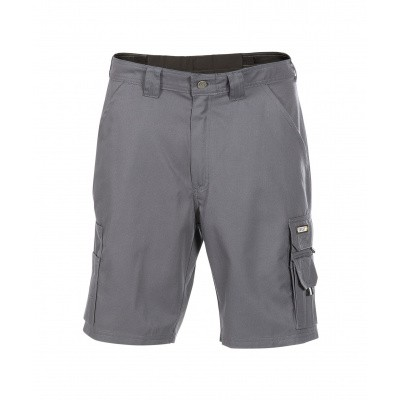 Dassy short BARI | 250011 | cementgrijs