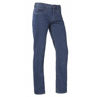 Brams Paris Tom | jeans | 1.3310A50001 | blue denim