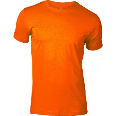 Mascot Calais | 51625-949 | 014-hi-vis oranje