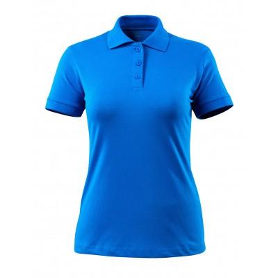 Mascot Grasse | 51588-969 | 091-helder blauw