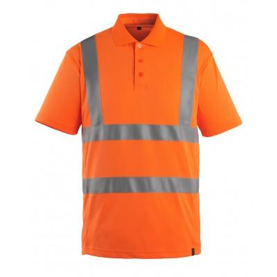 Mascot Itabuna | 50114-949 | 014-hi-vis oranje