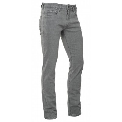 Brams Paris Danny | jeans | 1.3345C70001 | grey denim