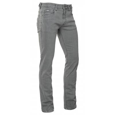 Foto van Danny| jeans | 1.3345C70001|grey denim