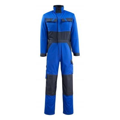 Mascot Wallan | 15719-330 | 011010-korenblauw/donkermarine
