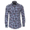 Afbeelding van Casa Moda Overhemd 403483500-100