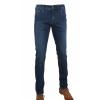Afbeelding van Gardeur jeans Sandro 470731-168