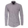 Afbeelding van Casa Moda overhemd 403486100-100