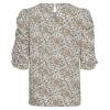 Afbeelding van Fransa blouse 20608977 - 200722