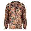 Afbeelding van Esqualo blouse F20.15522 print
