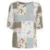 Afbeelding van Fransa blouse 20609131 - 200733