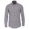 Afbeelding van Casa Moda overhemd 413580500-100