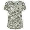 Afbeelding van Fransa t-shirt 20609012 - 200733