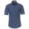 Afbeelding van Casa Moda overhemd 913688000 - 100