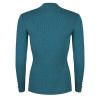Afbeelding van Esqualo sweater F20.31500 Harbor Blue
