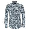 Afbeelding van Casa Moda overhemd 413713200-300