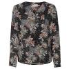 Afbeelding van Fransa blouse 20609630 - 200391