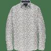 Afbeelding van Vanguard overhemd VSI198400 - 5030