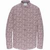 Afbeelding van Cast iron shirt csi196631-2114