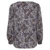 Afbeelding van Fransa blouse 20610085 - 200720