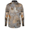 Afbeelding van Esqualo blouse W20.15711 print