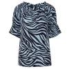 Afbeelding van Fransa blouse 20609269 - 200741