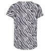 Afbeelding van Fransa t-shirt 20609012 - 200103