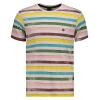 Afbeelding van Twinlife t-shirt TW11512 - 109