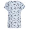 Afbeelding van Fransa t-shirt 20609059 - 200734