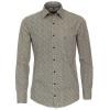Afbeelding van Casa Moda overhemd 413713000-500