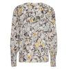 Afbeelding van Fransa blouse 20608835 - 200104