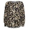 Afbeelding van Fransa blouse 20610085 - 200745