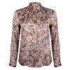 Afbeelding van Esqualo blouse F21-14535