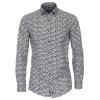 Afbeelding van Casa Moda overhemd 413718900-350