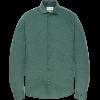 Afbeelding van Cast iron shirt csi196616-6431