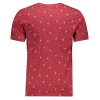 Afbeelding van Twinlife t-shirt TW11502 - 307