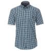 Afbeelding van Casa Moda overhemd 913687800 - 100