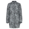 Afbeelding van Fransa blouse 20610170 - 201028